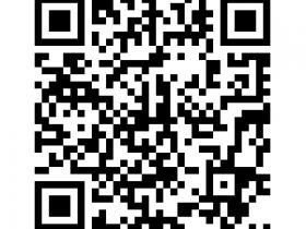 企业认证微博正式开通