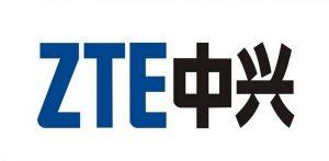 我司正式为ZTE中兴品牌提供知识产权服务